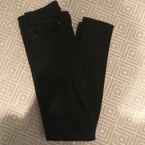 Vince Black Pants